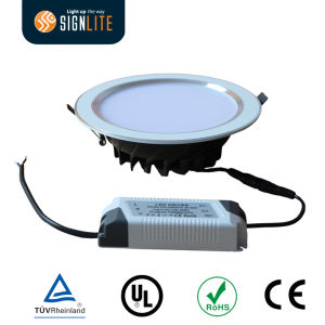 Samsung SMD5630 2.5inch 3inch 4inch 5inch 6inch 8inch LED Downlight, LED Down Light pictures & photos