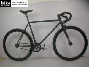Single Speed 700C Fixed Gear Bike TM-FG24-B
