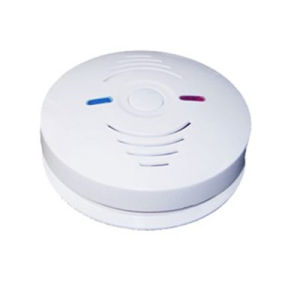 Battery Operated Domestic Carbon Monoxide Alarm Detector (MTCOE02) pictures & photos
