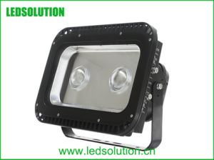 High Quality 5years Warranty LED Flood Light Outdoor pictures & photos