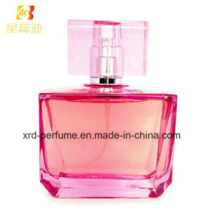 Good Smell Crystal Women Fragrance pictures & photos