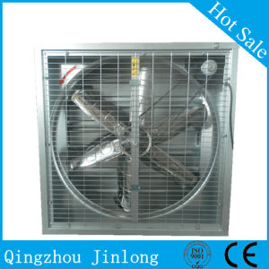Heavy Hammer Industrial Fan for Poultry pictures & photos