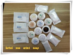 Hotel Use Bath Soap, Handwash Soap, Toilet Soap pictures & photos