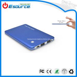 5600mAh Portable Backup External Battery for Mobile Phones (BUB-69)