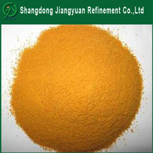 Polyaluminium Chloride (PAC) for Water Treatment pictures & photos