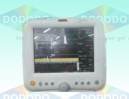 Creative Medical Classic-100 Monitor Repair pictures & photos