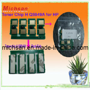 H Q5949A Chip for HP Printer