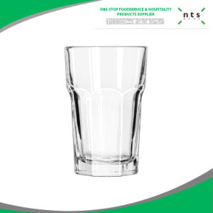 Hot Sell Clear Beverage Tumbler, , Shot Glass, Glass Ware pictures & photos