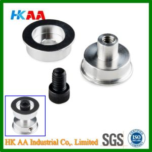 Stainless Steel/Alloy Wheel Adapter/Wheel Spacer (Hub Connection) pictures & photos