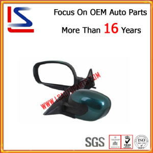 Auto Spare Parts - Side Mirror for Lada 2110 pictures & photos