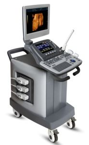 Q6 Full Digital Color Doppler Ultrasound Diagnostic System pictures & photos
