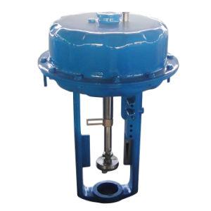 Z4060 Pneumatic Diaphragm Actuator