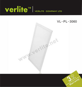 3060 36W LED Panel Light with CE Rohs