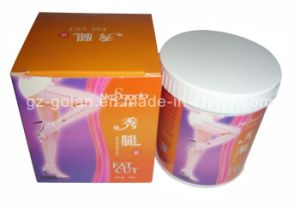 Body Slimming Cream (150g) (GL-FC0001)