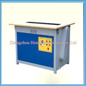 Low Price Brush Machine China Supplier pictures & photos