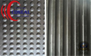 China Popular Industry NBR SBR Rubber Sheet