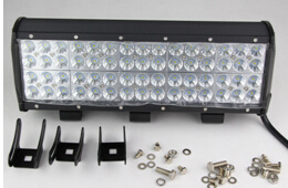 36W 72W 108W 180W a Series of LED Work Light pictures & photos