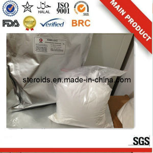 99% Dextromethorphan Hydrobromide/125-69-9 pictures & photos