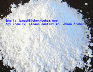Aluminum Hydroxide for Insulation Tube (NBR) pictures & photos