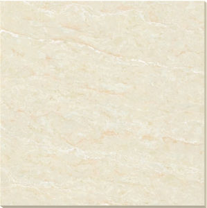 600X600mm Natural Stone Polished Porcelain Tile for Building Project (JZ6040) pictures & photos