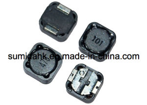 High Power SMD Inductor (470UH)