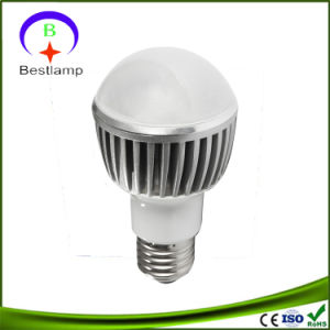 LED A19 LED Bulb with CREE LEDs pictures & photos
