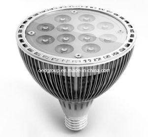 CE Mark 30deg E26 E27 12W LED Spot Light with 85-265V pictures & photos