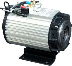 Battery Power Vehicle Motors for Forklift