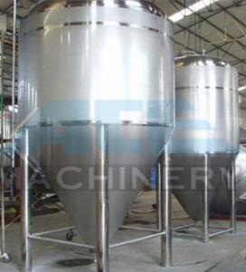 Wine Fermentation, Grape Wine Fermentation Tank (ACE-FJG-R9) pictures & photos