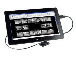 Hot Sale Cheap Hdr Dental Digital X-ray Sensor, X Ray Sensor Dental Digital pictures & photos