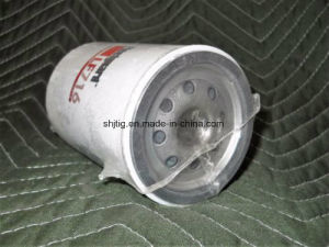 Filter Lf716 Lube Spin-on for Ford, Mercury Automotive pictures & photos