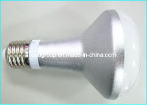 R80 LED Spot Light with Aluminum Alloy Radiator pictures & photos