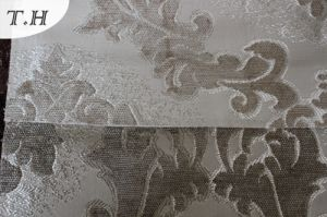 2015 Fabric Textile for Furniture pictures & photos