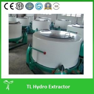 50kg Hotel Laundry Equipment Hotel Laundry Equipment Hydro Extractor pictures & photos