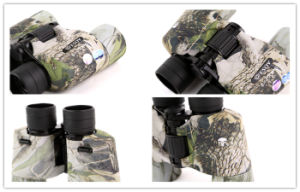 Tactical 8X40 Waterproof Telescope Binocular pictures & photos