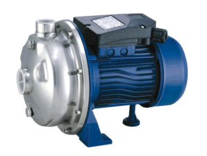Centrifugal Pump Jcm-St with CE Approved pictures & photos