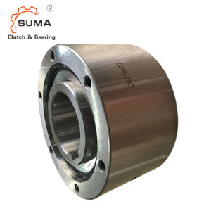 Ckz Sprag Freewheel Clutch One Way Backstop Clutch Bearing pictures & photos