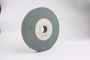 Grinding Wheel 125*65*31.75mm for Stone pictures & photos