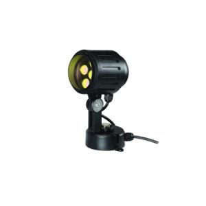 12/24V 15W LED Landscape Light, LED Garden Light, Garden Light pictures & photos
