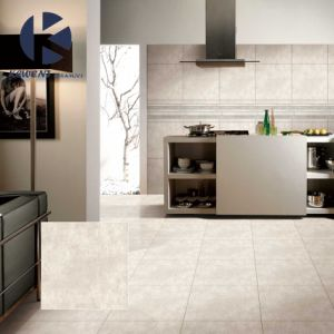 2017 New Product Rustic Glazed Porcelain Tile with Matt Finished 600X600mm pictures & photos