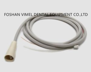 Cable Tubing Tube Pipe for Dte / Satelec Dental Ultrasonic Scaler Handpiece pictures & photos