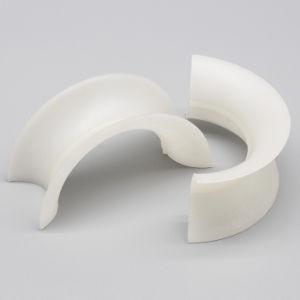 ISO9001: 2008 Plastic Intalox Saddle pictures & photos