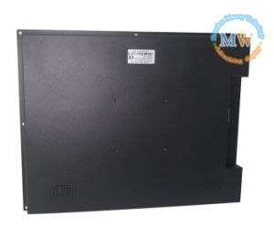10.4 Inch Open Frame LCD Monitor Composite Video Input (MW-103ME) pictures & photos