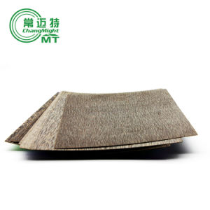 High Pressure Laminate/Formica Sheets Prices/HPL pictures & photos