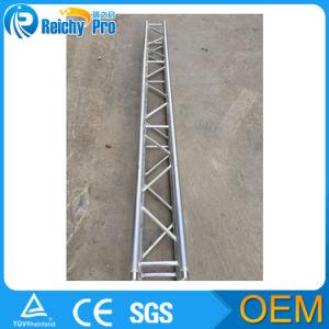 High Quality T6 6082 Aluminum Truss/Aluminum Square Truss/Aluminum Spigot Truss pictures & photos