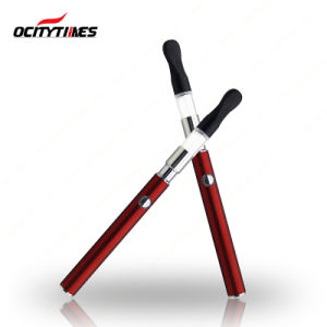 Ocitytimes Wholesale Slim Preheat 510 Thread Battery Variable Voltage (S6) pictures & photos