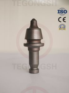 Road Milling Teeth for Milling Machine pictures & photos