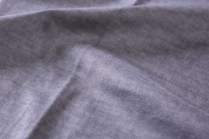 Embossed Upholstery Fabric Super Soft Velvet pictures & photos