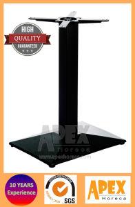 Cast Iron Table Base Restaurant Table Leg Ab2223ci pictures & photos