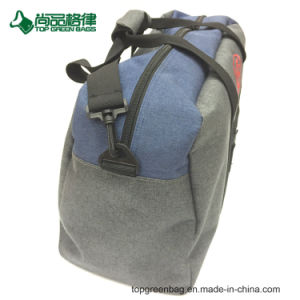High Quality Outdoor Travel Sport Bags Luggage Bags pictures & photos